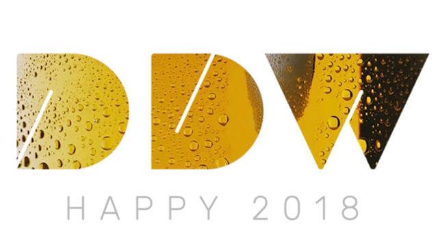 DDW Holiday