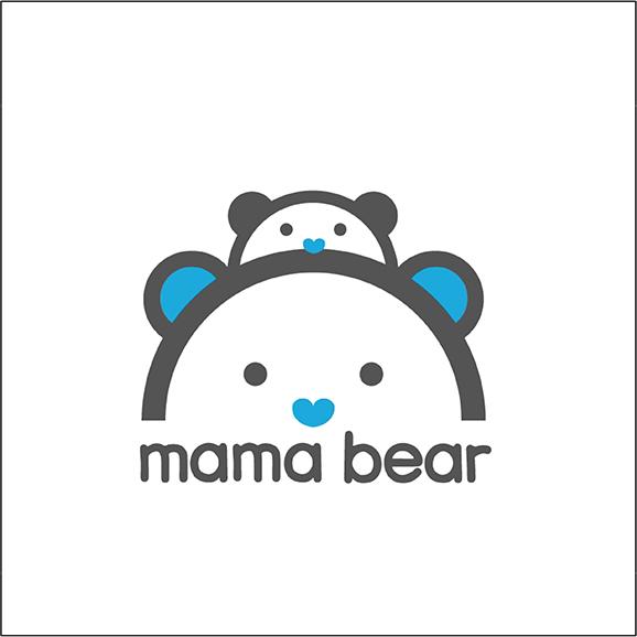 amazon-mama-bear