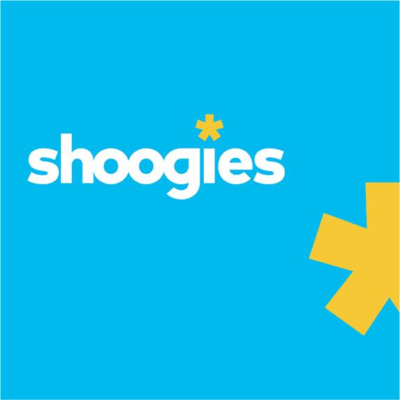 shoogies