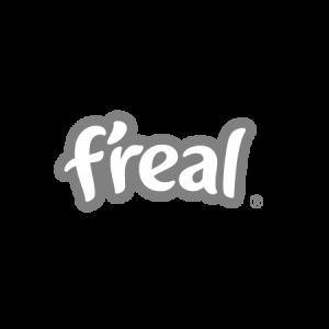 F'real