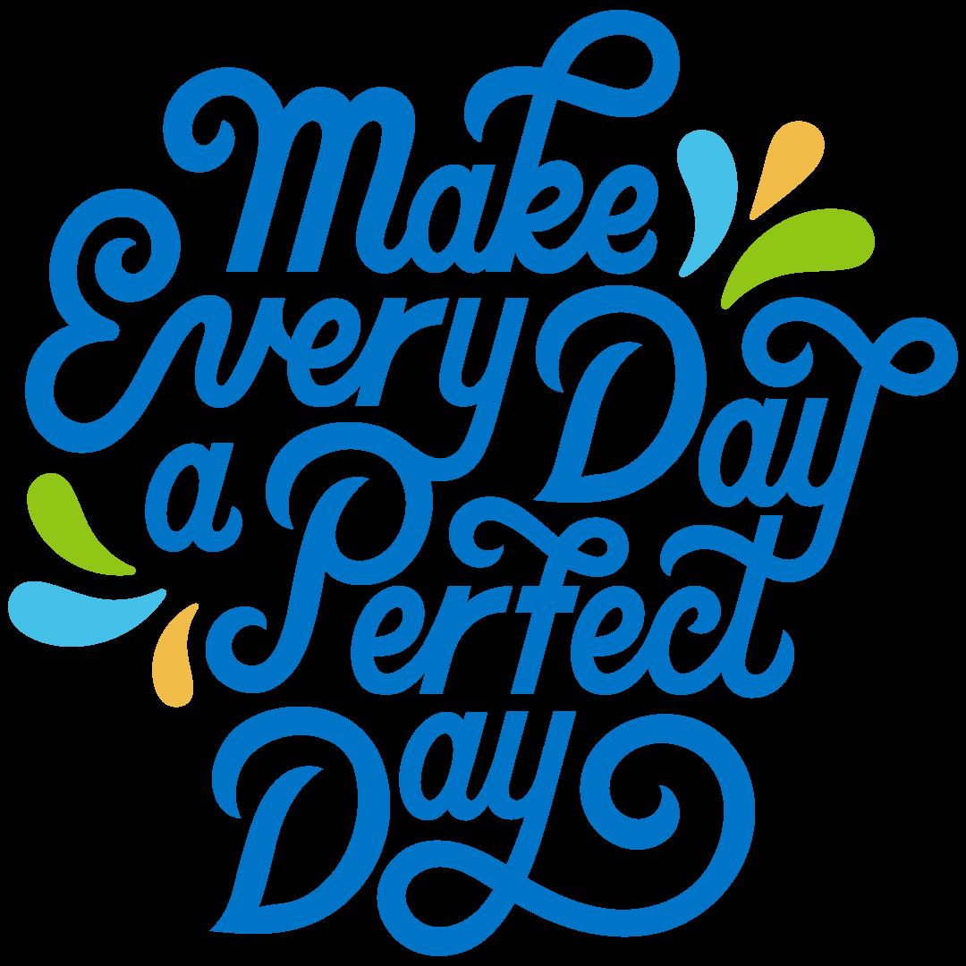 PerfDay-Logo