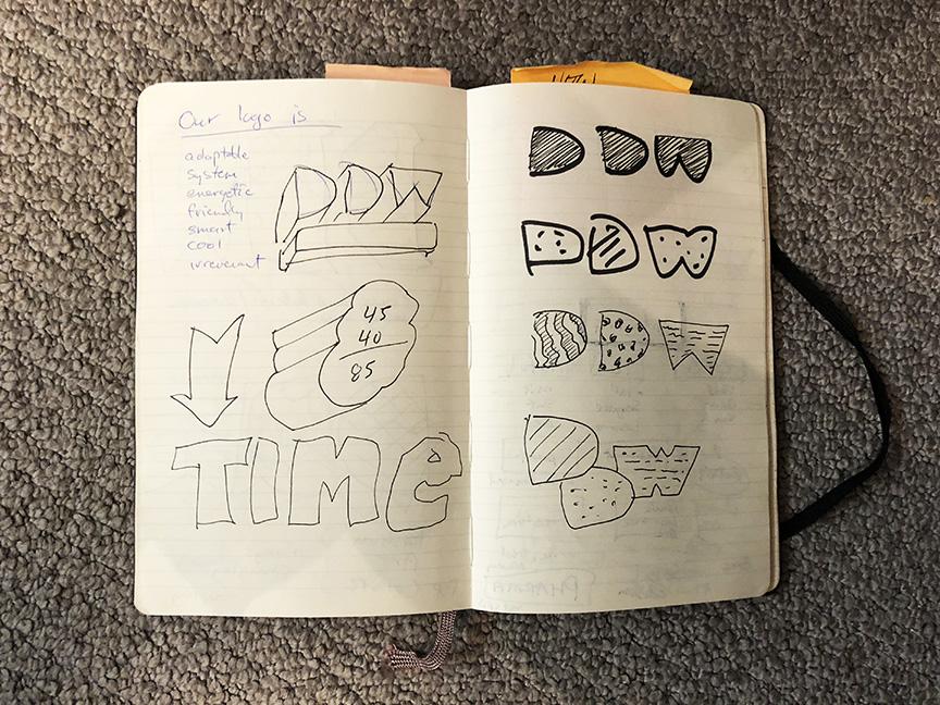 DDW Design